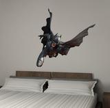 Batman - The Dark Knight Rises Wall Decal