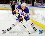 Ryan Nugent-Hopkins 2011-12 Action Photo