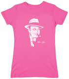 Juniors: Al Capone - Original Gangster Shirts
