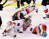 Craig Anderson 2011-12 Action Photo