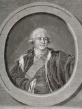 Last King of Poland (1764-1795). Abdicated in 1795 (Third Division of Poland) Bytreibmann Photographic Print by  Prisma Archivo
