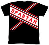 Saturday Night Live - Spartan T-shirts
