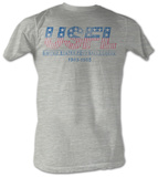 USFL - Logo T-Shirt