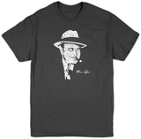 Al Capone - Original Gangster Shirts