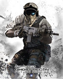 Ghost Recon-FS Blast Photo