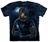 Navy Seal T-shirts