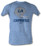 USFL - Express Vêtements