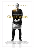 Good Deeds Prints