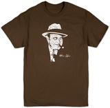 Al Capone - Original Gangster Shirt