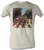 The Beatles - Radio Days - Walkin' T-Shirts