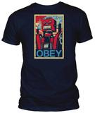 RobotWear Obey T-shirts