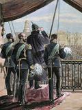 Alexander Ii (1818-1881). Tsar of Russia (1855-1881) Photographic Print by  Prisma Archivo