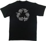 Recycle Symbol Shirts