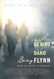Being Flynn Posters