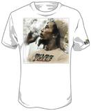 Bob Marley - Tuff Smoke T-shirts