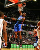 Amar&#39;e Stoudemire 2011-12 Action Photo