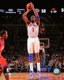 Amar'e Stoudemire 2011-12 Action Photo