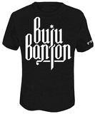 Buju Banton - Buju Logo T-shirts