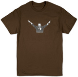 Nixon Shirts