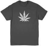 The Leaf Shirts