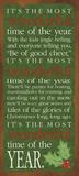 Wundervoll Poster von Stephanie Marrott