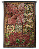 Morris Medley Wall Tapestry