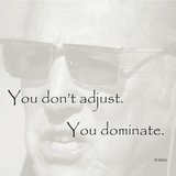 Al Davis Posters