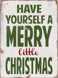 Feliz Navidad Láminas