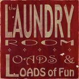Laundry Room Schilderijen