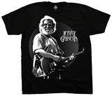 Jerry Garcia- Touch of Grey T-shirts