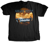 Uriah Heep - Celebration Shirts
