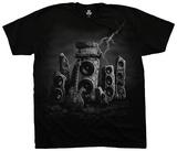 Rock Rig T-Shirt