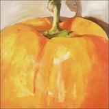 Poivron Jaune, c.2006 Premium Giclee Print by Nathalie Clement