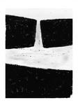 Senza Titolo, c.2009 Premium Giclee Print by Ivan Melotti