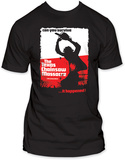Texas Chainsaw Massacre - Can You Survive Tshirts