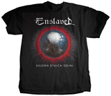 Enslaved - Axioma T-shirts
