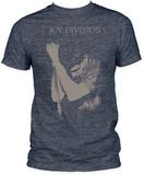 Joy Division - Ian Curtis T-skjorter
