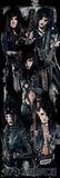 Black Veil Brides Posters