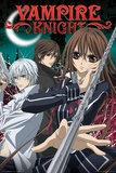 Vampire Knight Posters