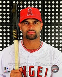Albert Pujols 2012 Posed Photo