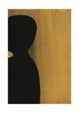 Torso, c.2010 Impressão giclée premium por Tianmeng Zhu