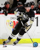 James Neal 2011-12 Action Photo