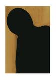 Torso, c.2010 Premium Giclee-trykk av Tianmeng Zhu