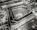 Ebbets Field 1948 Photographie