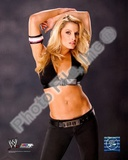Trish Stratus Photo