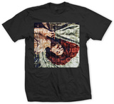 Florence and the Machine - Shake It Repeat T-Shirt