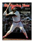 Boston Red Sox LF Jim Rice - May 27, 1978 Posters