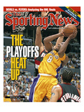 Los Angeles Lakers Kobe Bryant - June 5, 2000 Posters