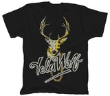 Yelawolf - Teen Yelawolf T-Shirt