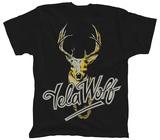 Yelawolf - Teen Yelawolf T-Shirt